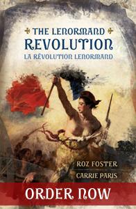Lenormand Revolution