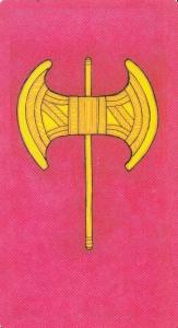 Minoan Tarot_0001