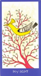 Minoan Tarot_0004